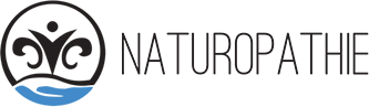 Naturopathie ND