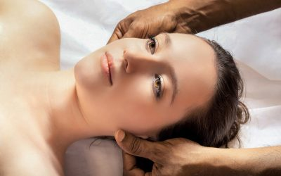 Why Massage Therapy Is The Perfect Solution For Stress Relief
